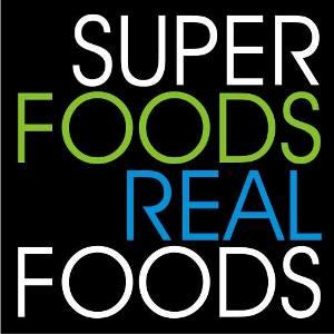 superfoods τιμη